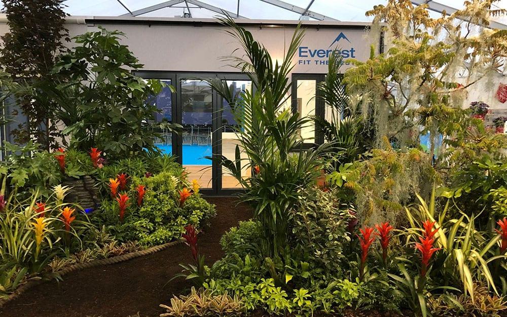 Jungle-Book-garden-display-1