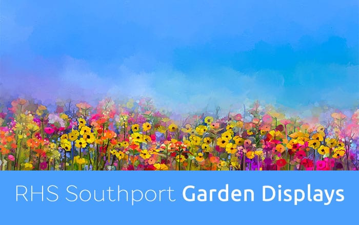 Southport-garden-displays-feature-image