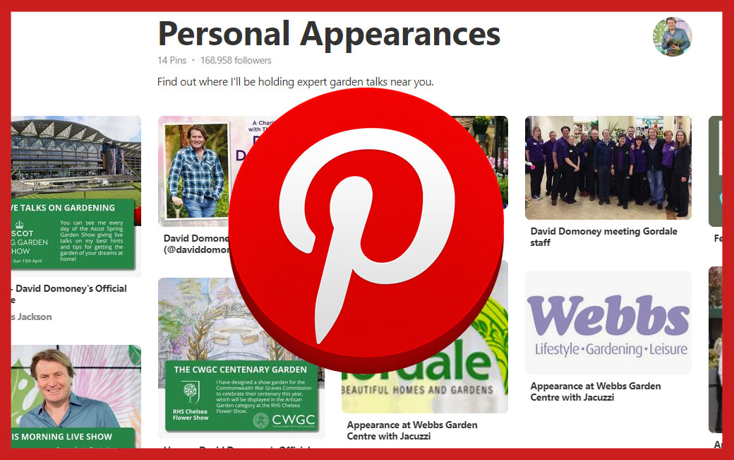 Pinterest-Board-Personal-Appearances