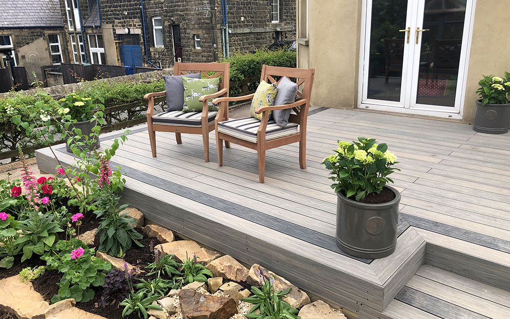Recycled-plastic-decking