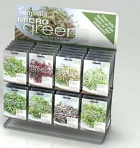 Kitchen Seed Sprouter Seeds