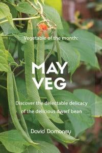 may veg
