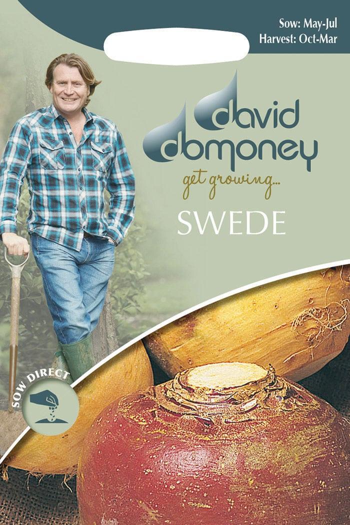 get growing swede