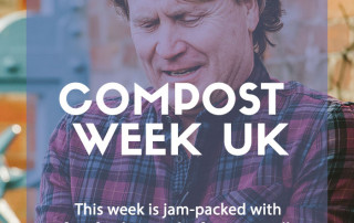 Compost Week UK